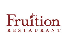 Fruition Restaurant