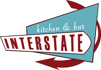 Interstate kitchen and bar