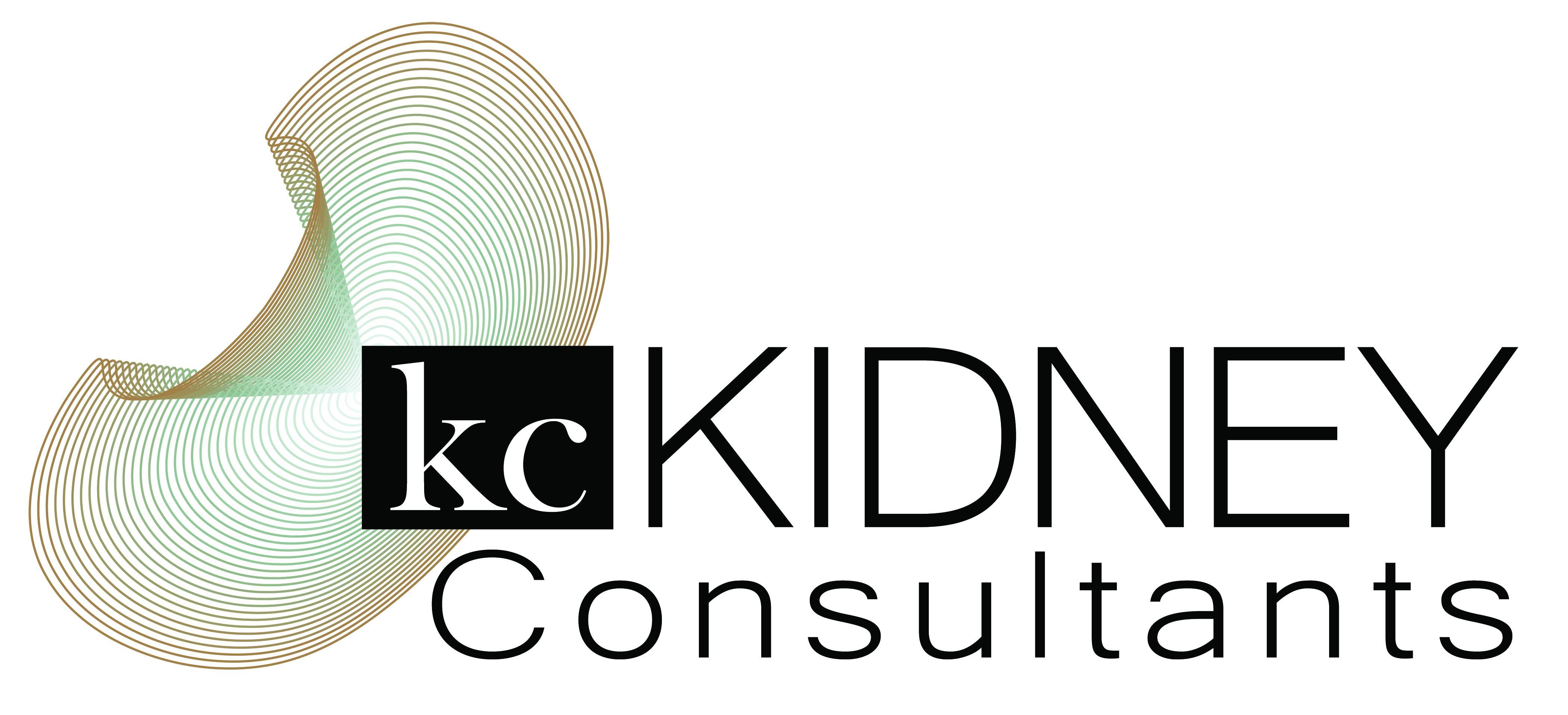 Kansas City Kidney Consultants