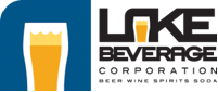 Lake Beverage Corporation