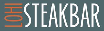 Lohi Steakbar
