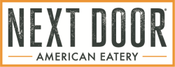 Next Door - American Eatery