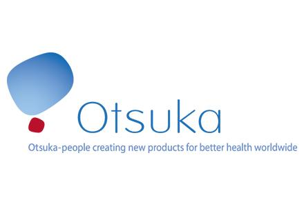 Otsuka-people creating new products for better health worldwide