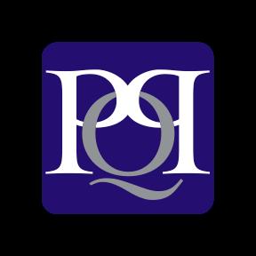 Penn Quarter partners logo