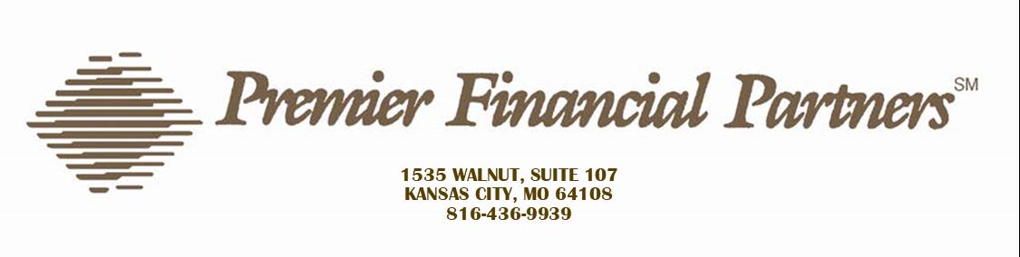 Premier Financial Partners