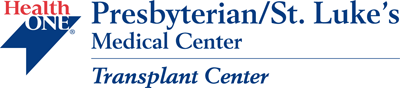 Presbyterian/St Luke's Kidney Transplant Center