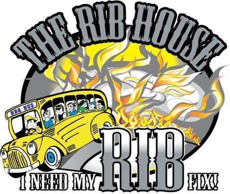 The Rib House