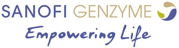 Sanofi Genzyme - Empowering Life