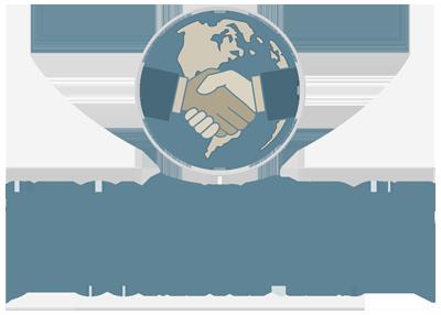 Stonebridge Companies