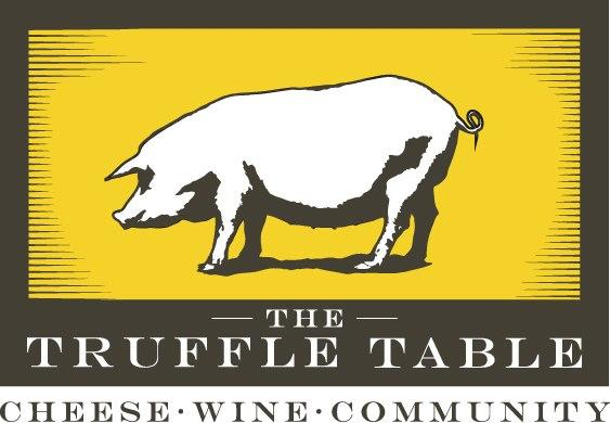 Truffle Table