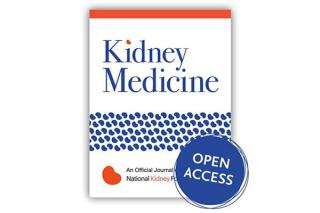 Kidney Medicine