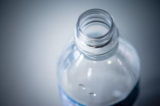 6 Tips To Be Water Wise For Healthy Kidneys National Kidney Foundation