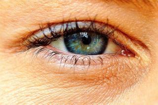 Can diet affect eye pressure?