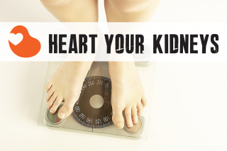 How Does My Weight Affect My Risk For Kidney Disease National Kidney Foundation