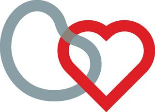 7 Tips To Protect Your Kidney Heart Health National Kidney Foundation