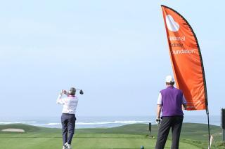 NKF Golf Classic