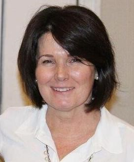 Susan Brayer