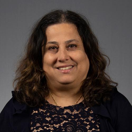 Sylvia E. Rosas, MD, MSCE