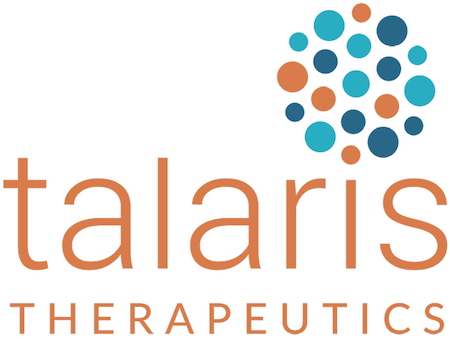 Talaris Therapeutics