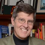 Tim Pruett, MD