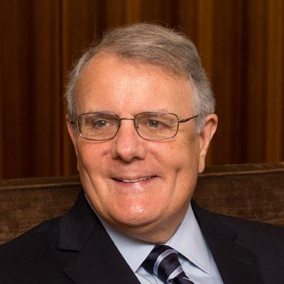 Tom Hough