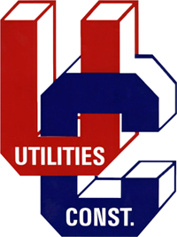 Utilities Construction