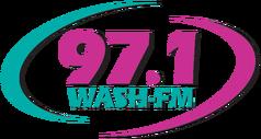 WASH-FM 97.1