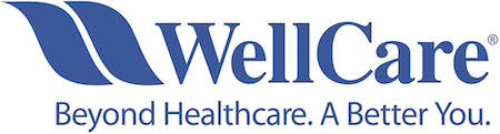 WellCare - Beyond Healthcare. A Better You