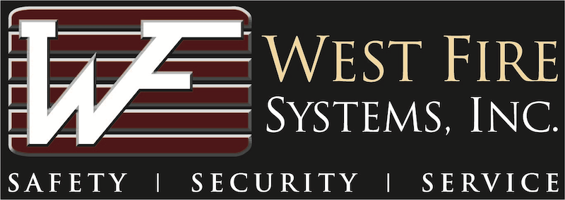 West Fire Systems, Inc. - Safety   Security   Service