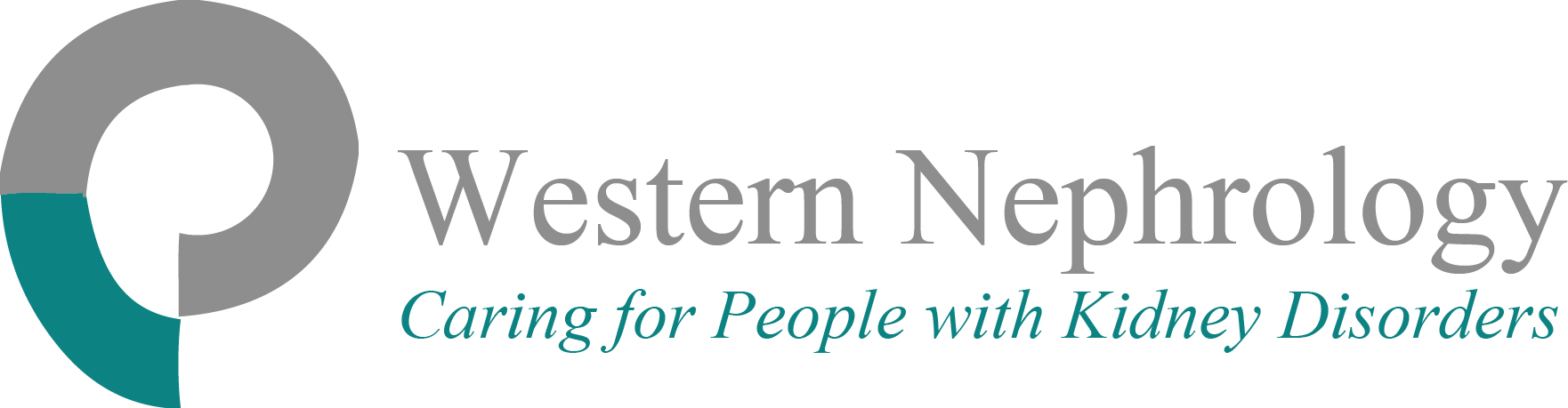 Western Nephrology - Caring for People with Kidney Disorders